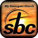 myStonegateChurch icon