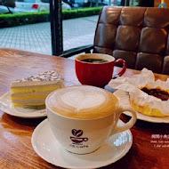O.L.O CAFÉ