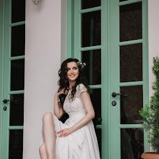 Wedding photographer Ruben Danielyan (rubdanielyan). Photo of 17.06.2018