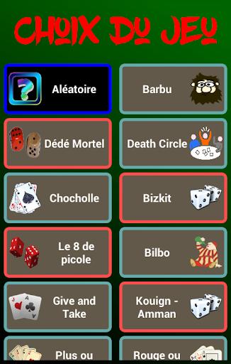 Hiiips - Jeux u00e0 boire  screenshots EasyGameCheats.pro 1