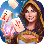 Mahjong Magic Journey 3 v1.0.1