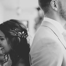 Wedding photographer Alejandro Mejia (alejomejia). Photo of 02.08.2016