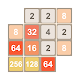 Download Super 2048 For PC Windows and Mac