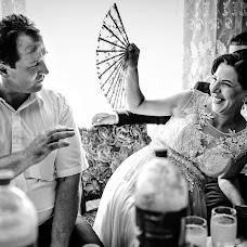 Wedding photographer Cristian Rus (ruscristian). Photo of 28.01.2018
