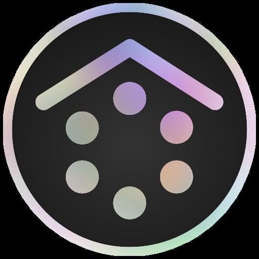 SLT Lunar 個人化 App LOGO-APP試玩
