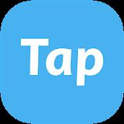New TapTap App tutor
