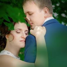 Wedding photographer Elena Budko (elenphoto). Photo of 26.04.2016