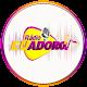 Rádio Eu Adoro Download for PC Windows 10/8/7