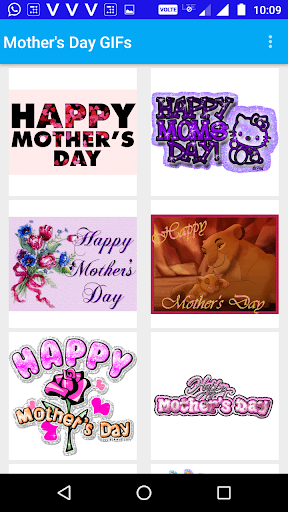 PC u7528 Mother's Day GIF 1