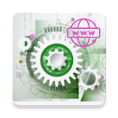 Mechanical Engineering Lite Android APK Download Free By Softecks