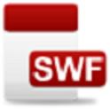 Swf Viewer icon