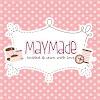 maymade