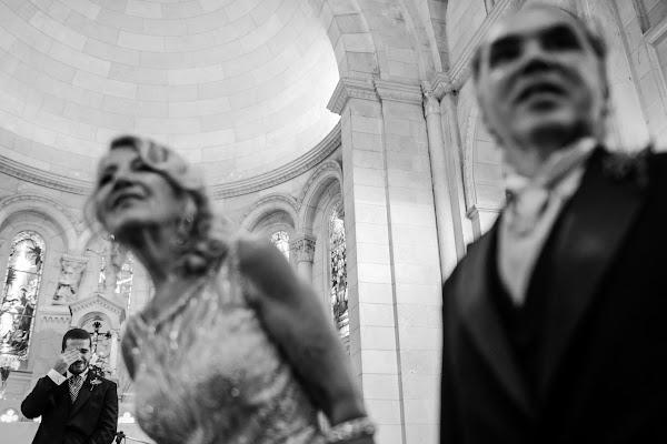 Fotógrafo de bodas Norman Parunov (NormanParunov). Foto del 05.05.2016