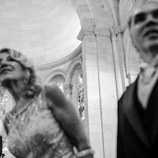 Wedding photographer Norman Parunov (NormanParunov). Photo of 05.05.2016
