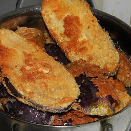by Bojan Rekic - Food & Drink Meats & Cheeses