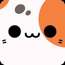 どろぼうネコ (KleptoCats)