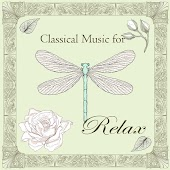 Classical Music for Relax