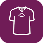Estimote T-shirt