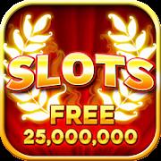 Caesar Scatter Hot Slot Casino
