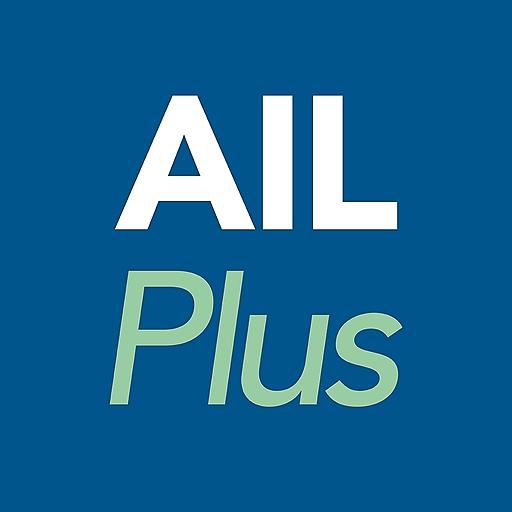 App Insights Ail Plus Apptopia