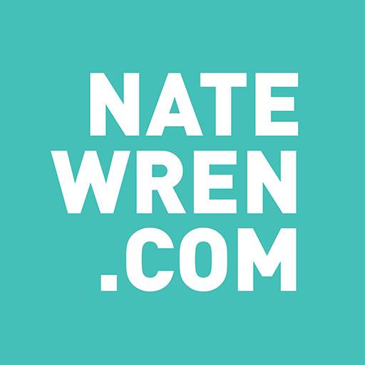 Nate Wren Design avatar image