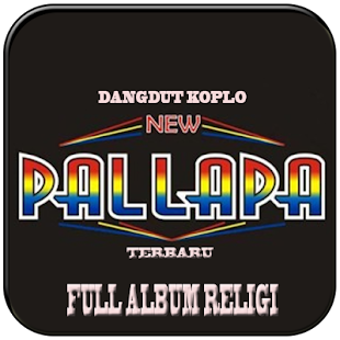 Dangdut New Pallapa Religi Terbaru - náhled