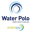 Water Polo NSW icon