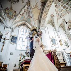 Wedding photographer Loredana La Rocca (larocca). Photo of 28.12.2014