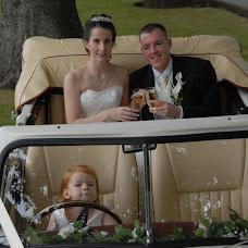 Wedding photographer alan harding (alanharding). Photo of 15.12.2014