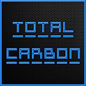 Total Carbon Theme icon