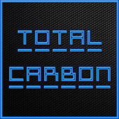 Total Carbon Theme