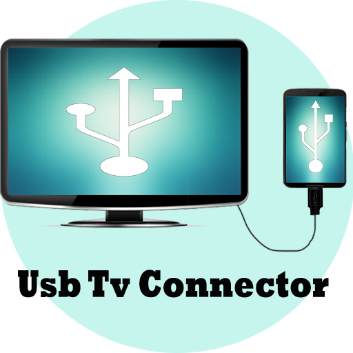 USB Connector phone to tv (hdmi/mhl/usb)