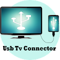USB Connector phone to tv (hdmi/mhl/usb) download