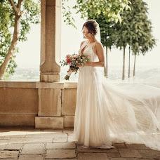 Wedding photographer Vitaliy Turovskyy (turovskyy). Photo of 20.01.2019