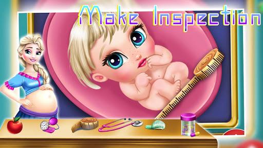 Make inspection
