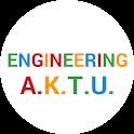 Engineering AKTU icon