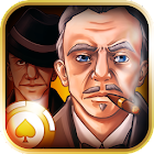 Mafia Holdem Poker icon