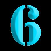 Numerology 6