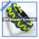 Download Easy DIY Bracelet Tutorials Step by Step Offline For PC Windows and Mac