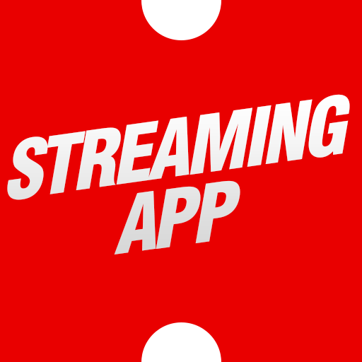 FREE MOVIES FULL STREAMING - MOVIE 2019 & TV Shows hack tool