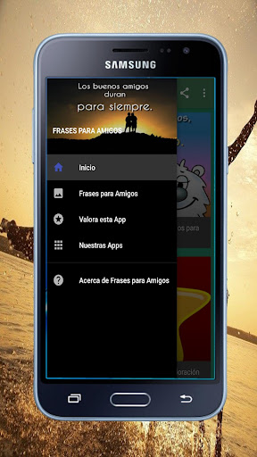 Download Frases Para Amigos On Pc Mac With Appkiwi Apk