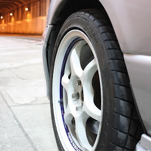 レガシィツーリングワゴン BH5 D型 GT-B E-tune2のカスタム事例画像 けつさんの2019年02月07日10:39の投稿