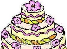 A Sarcastic Recipe: How To Bake A Cake