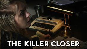 The Killer Closer thumbnail