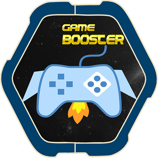 No Lag Game Booster: Play Games Faster / No - Root - Apps on