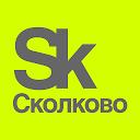 Технопарк Сколково icon
