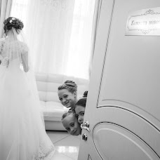 Wedding photographer Ivan Karasev (Lofl). Photo of 01.12.2017