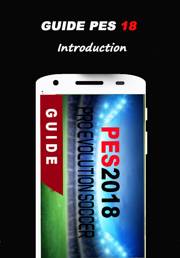 Download Guide PES 18/19 -Tips Google Play softwares - ahrC05oRtgPN