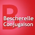 Conjugaison icon