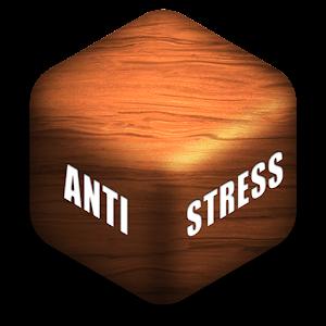 Antistress – relaxation toys v3.37 MOD APK Unlocked